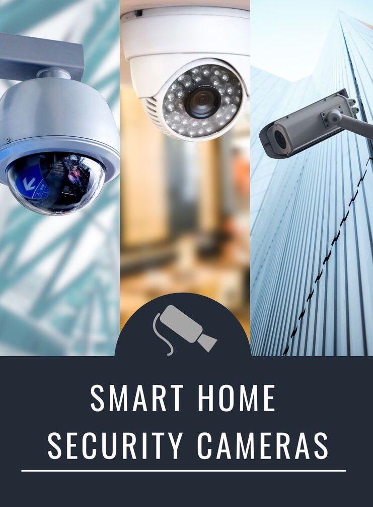 #smarthomedecoradvice #smarthomeideas #smarthomelighting #bestgadgets #homedesignideas #home #homedesign #uk #london #england