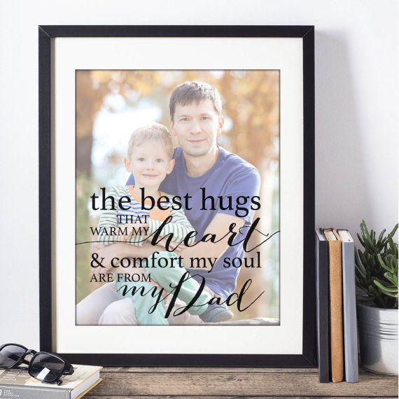 adorable quote for dad and kids! show dad how much you love and appreciate him with this special quote! #paperramma