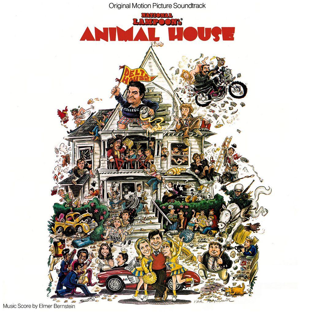 13++ Tim matheson animal house ideas in 2021