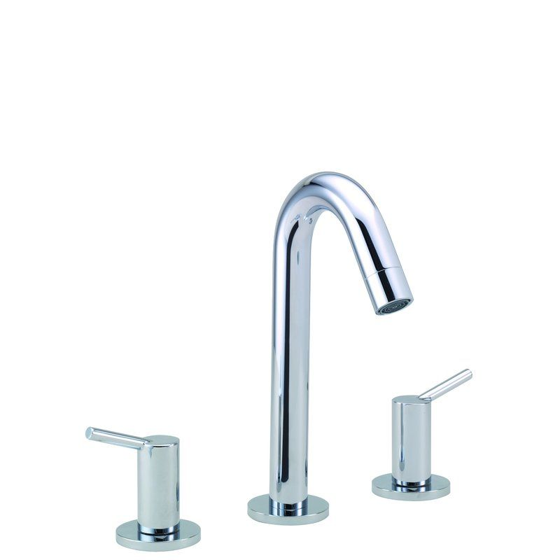 Buy the Hansgrohe 32310821 Brushed Nickel Direct. Shop for the ...