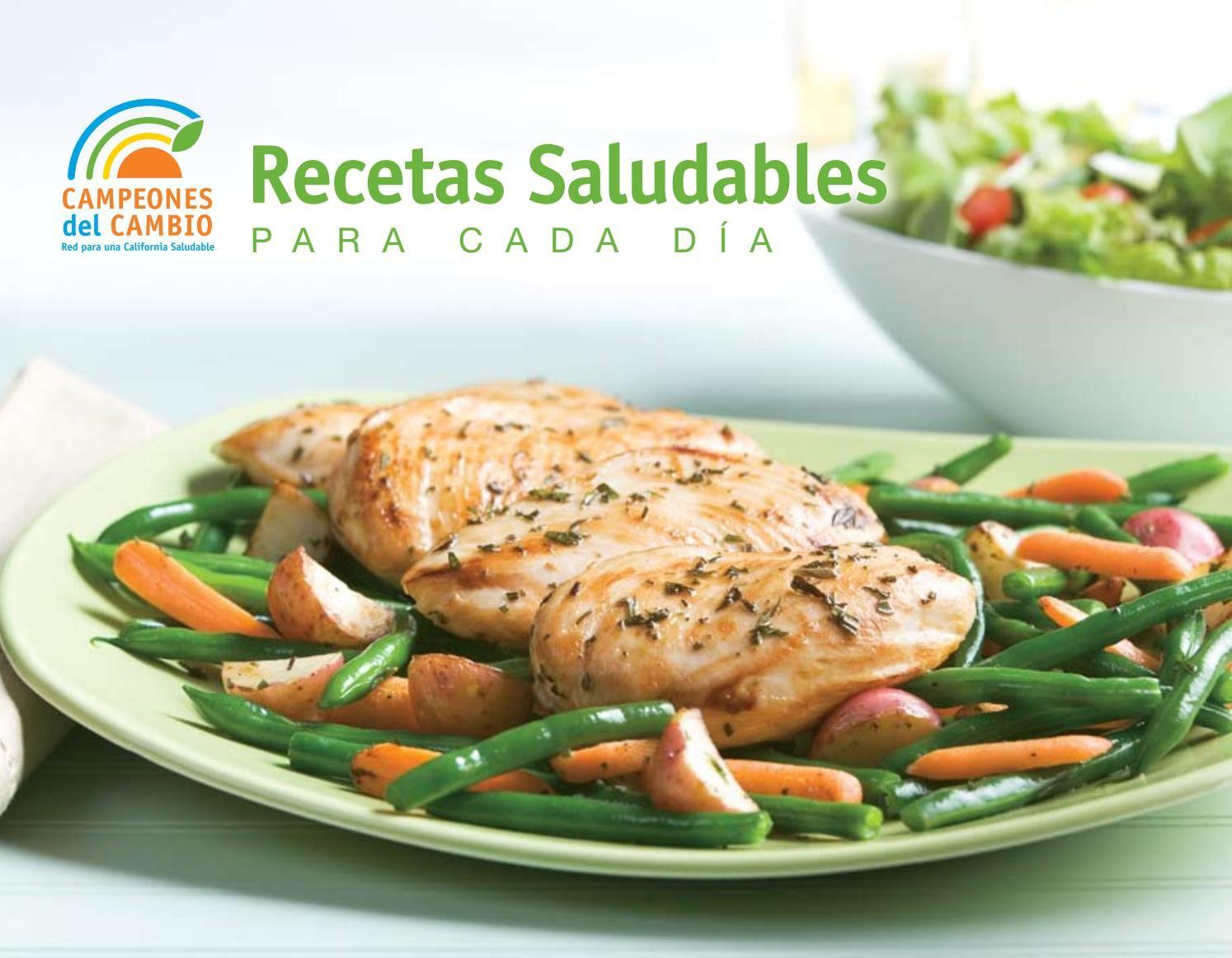 47013776bfa85914e0488a6f6f40b6fe - Saludables Recetas