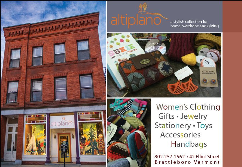 14++ Jewelry stores in brattleboro vt viral