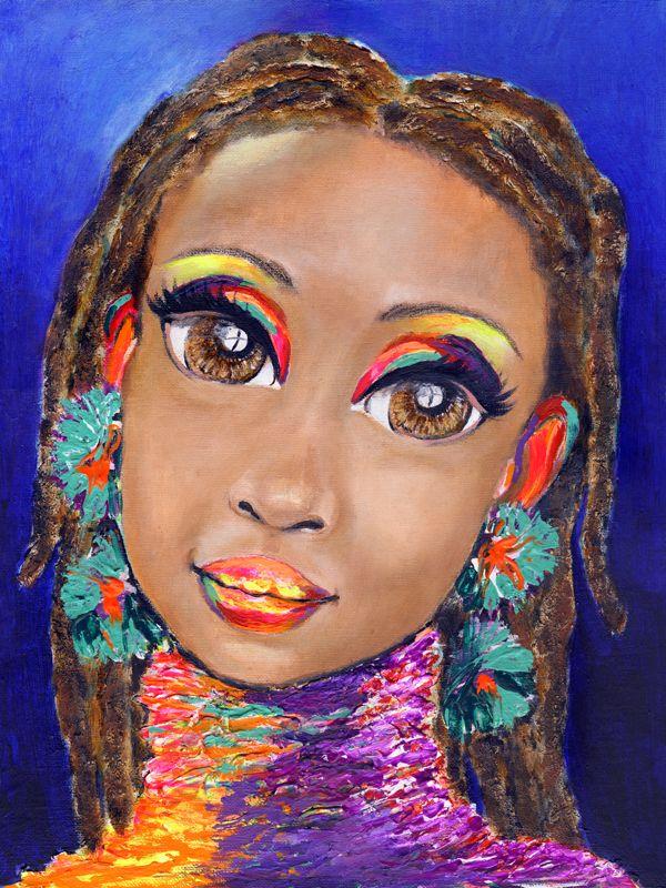 african art | Arte de áfrica, Pinturas, Arte