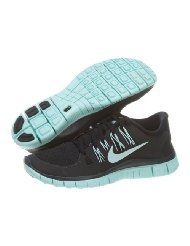 Nike Free 5.0 Womens Running Shoes  http://thestyletown.com/shoes/shoes_fashionsneakers