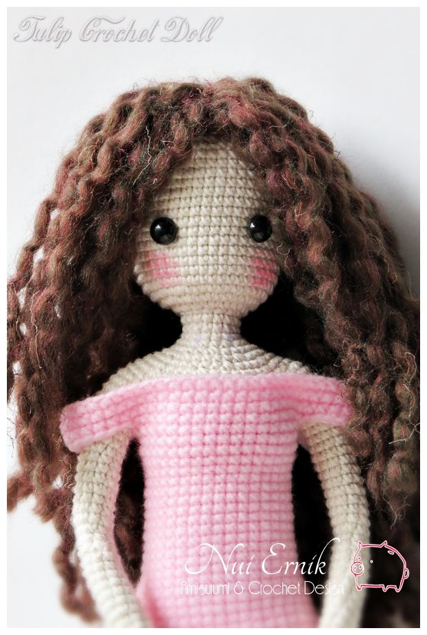 images of crochet hair styles - Hair Style Image #hair #images ... | 920x619