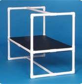 Swimming pool teaching platform bing images good ideas - Above ground pool platform ...