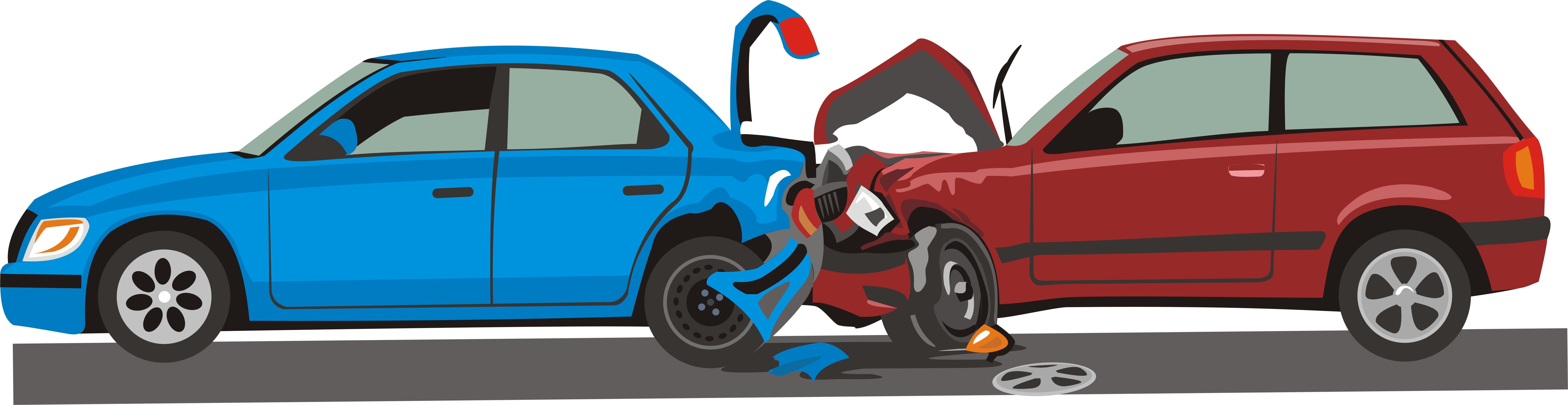 In a wreck our progressive agent can help you 520917