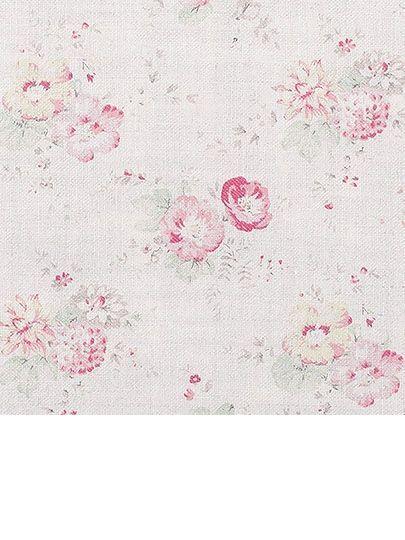 Sweetpeas and Roses Rose.JPG