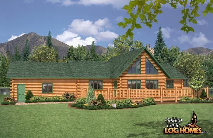 Luxury Log Cabins Log Cabin Floor Plans Log Cabin Homes Targhee Log Cabin Home Rustic Luxury Log Cabins Plans Luxury Log Cabins Log Cabin Floor Plans Log Cabin