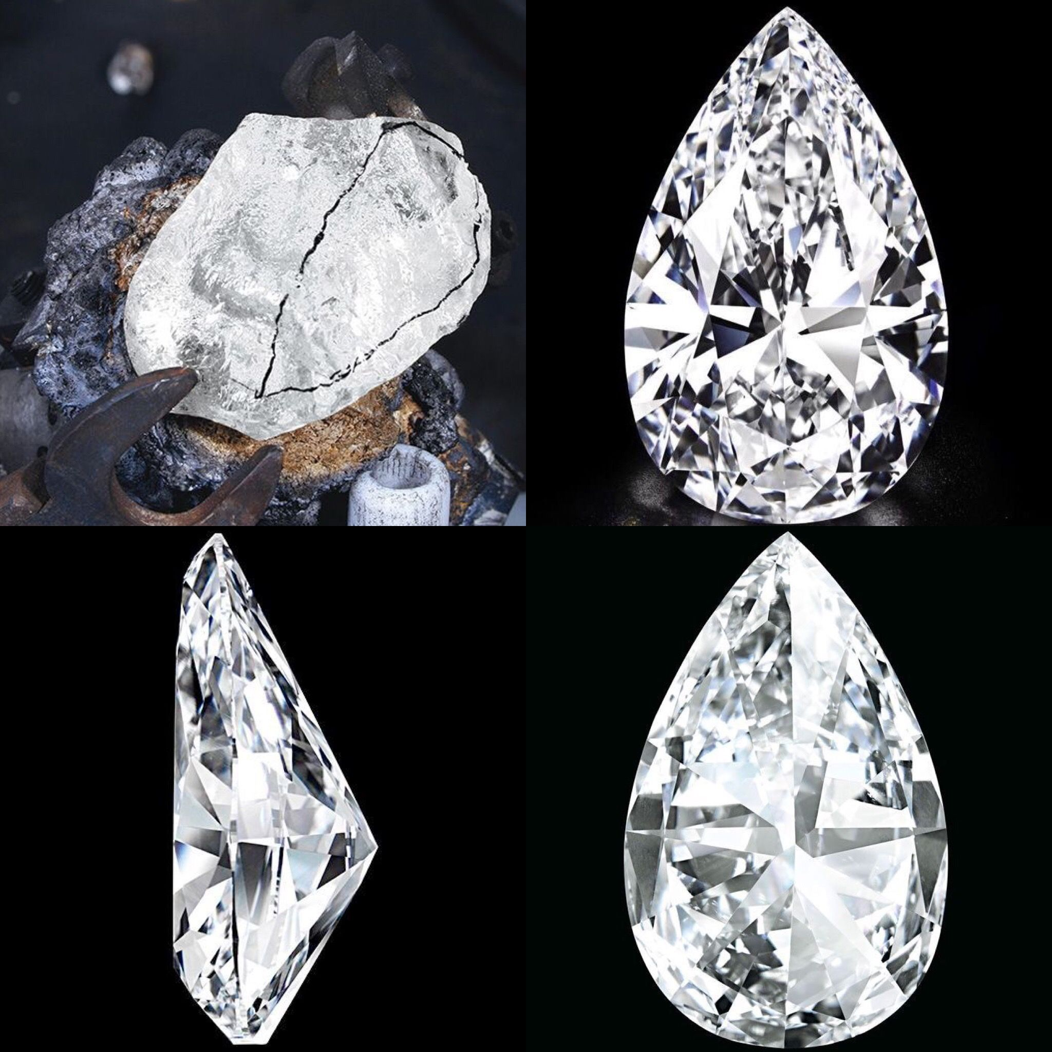 diamond wiki oppenheimer museum file wikimedia commons