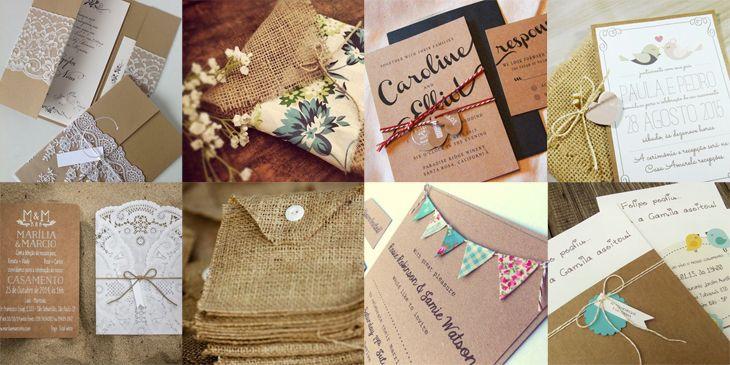 convites de casamento http://www.iensenpapeterie.com.br/ http://emotionday.com.br/ http://inlovedesign.com.br/