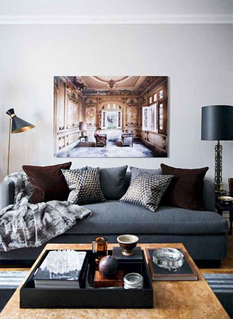 01 First Apartment Decorating Ideas On A Budget Bachelor Pad Living Room Living Room Decor Apartment First Apartment Decorating