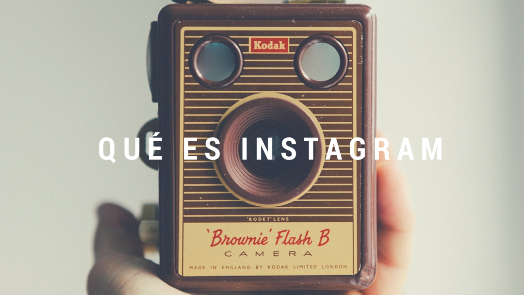 guia fácil para instagram