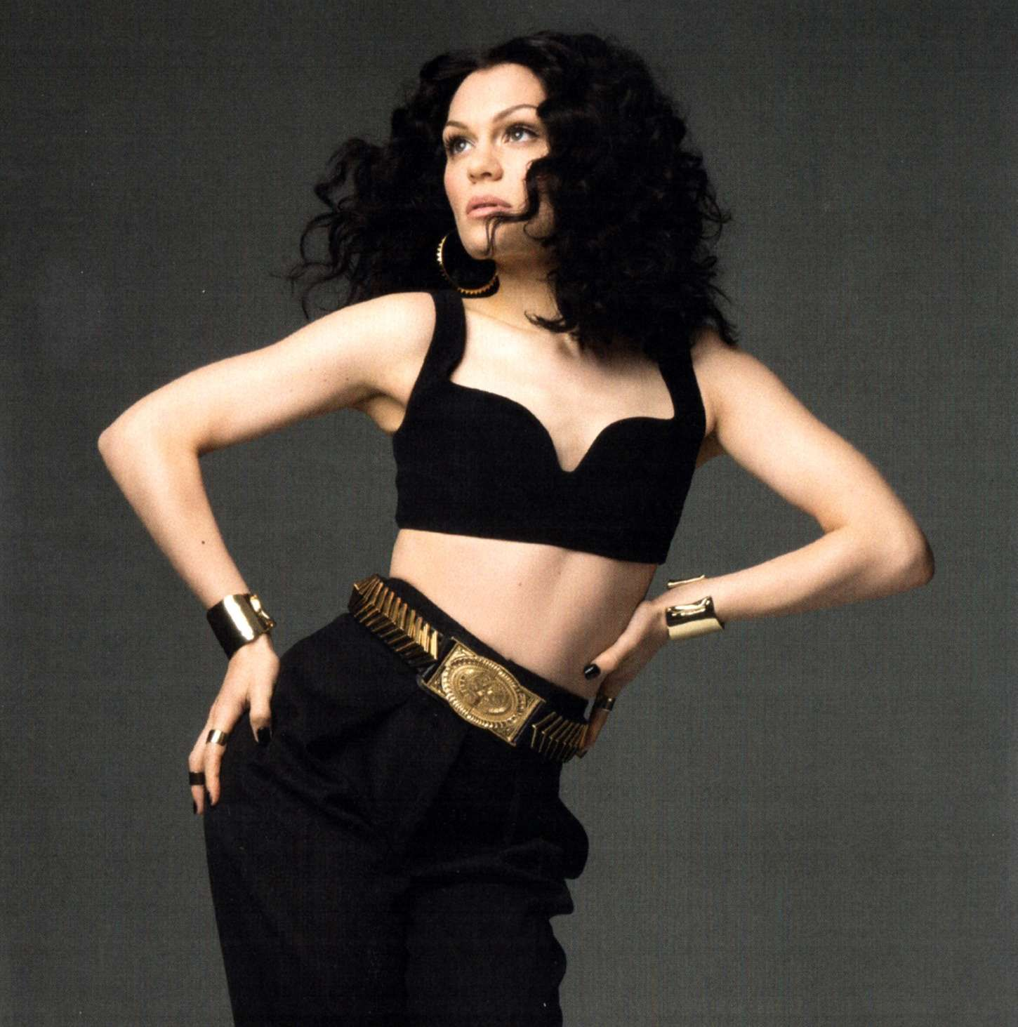 Jessie J Фото jessie j photoshoot - google search | jessie j, jessie, new