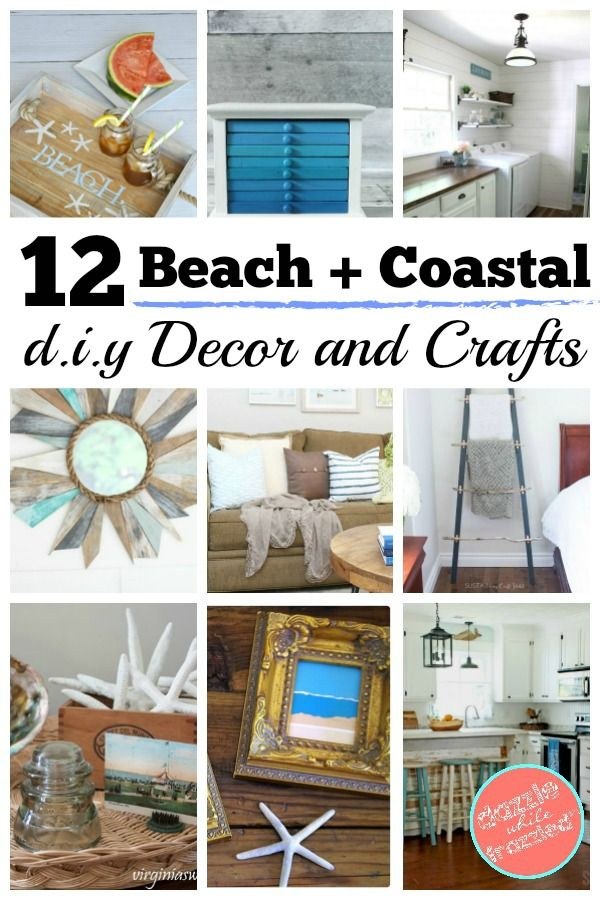 Pin On Diy Crafts And Home Decor