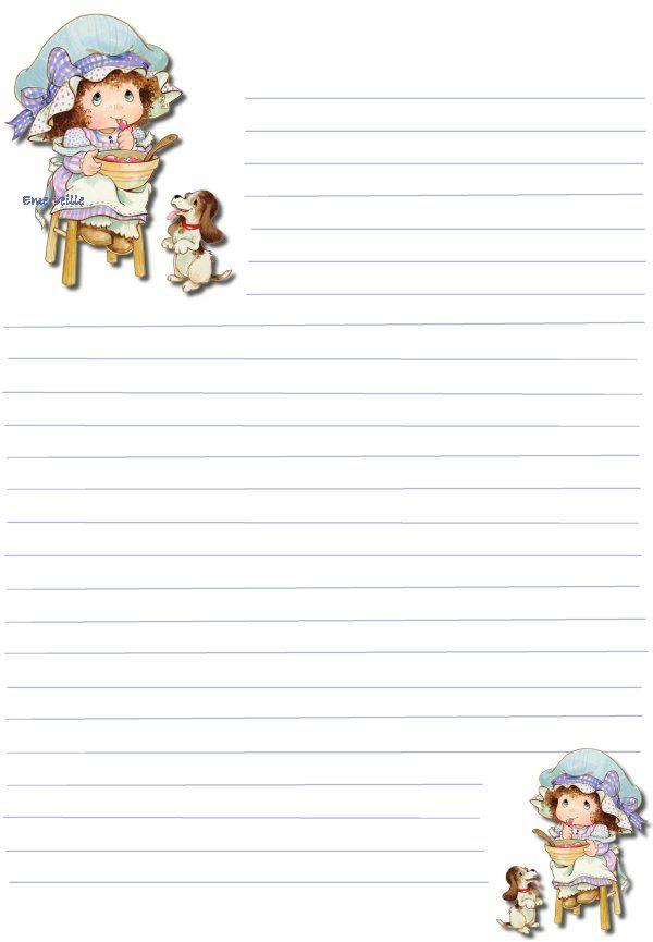 enfant08avec.jpg (600×865)