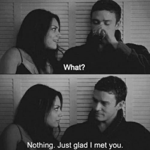 Friends With Benefits Funny Love Jokes Funny People Quotes Funny Love