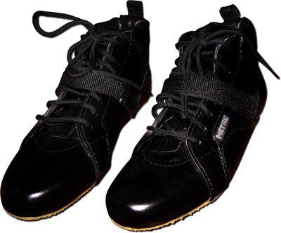 Metal Squat Shoes   Powerlifting