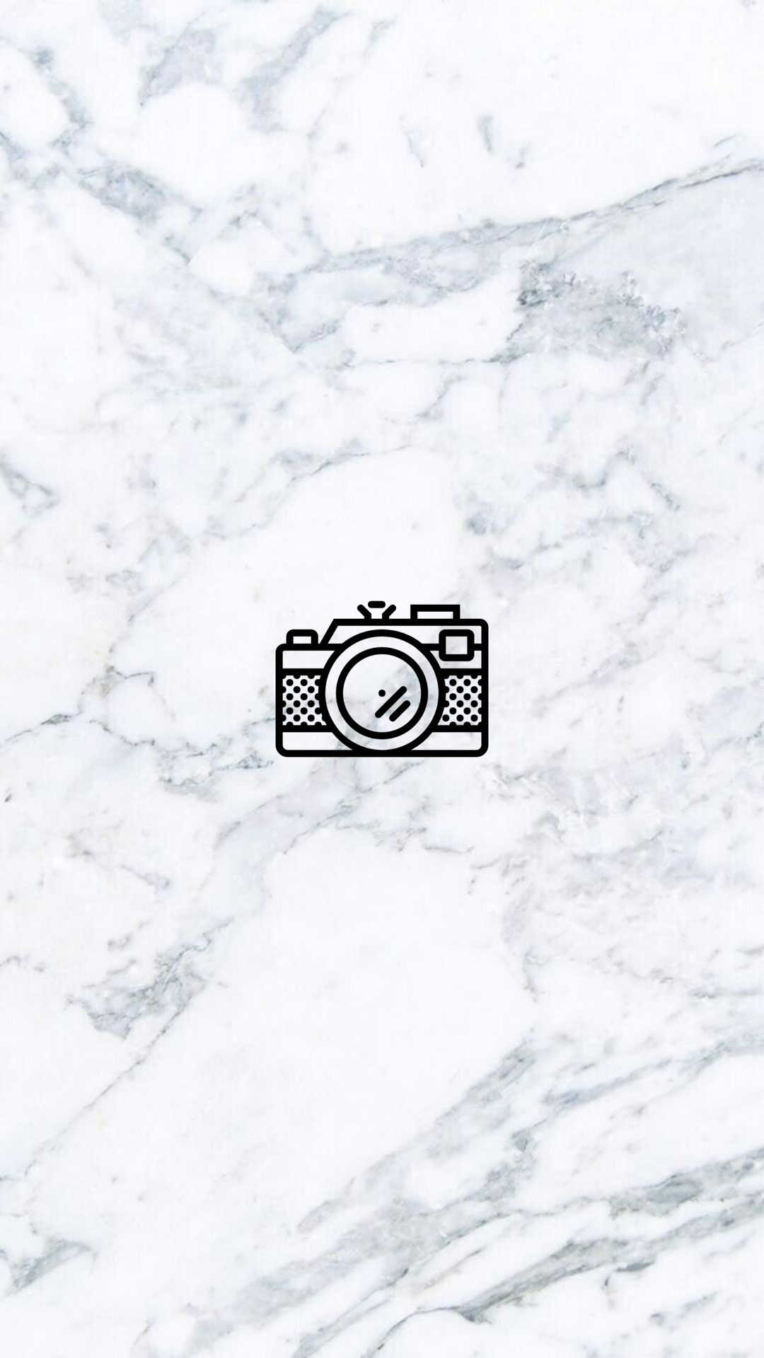 Favorite Photo Icon Instagram Story Icons Instagram Highlight