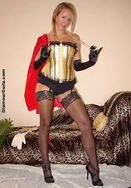 foto de Afbeeldingsresultaat voor glamourvision slips and