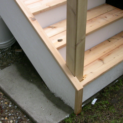 Best Deck Fascia Installation Step By Step Deck Building Part 400 x 300