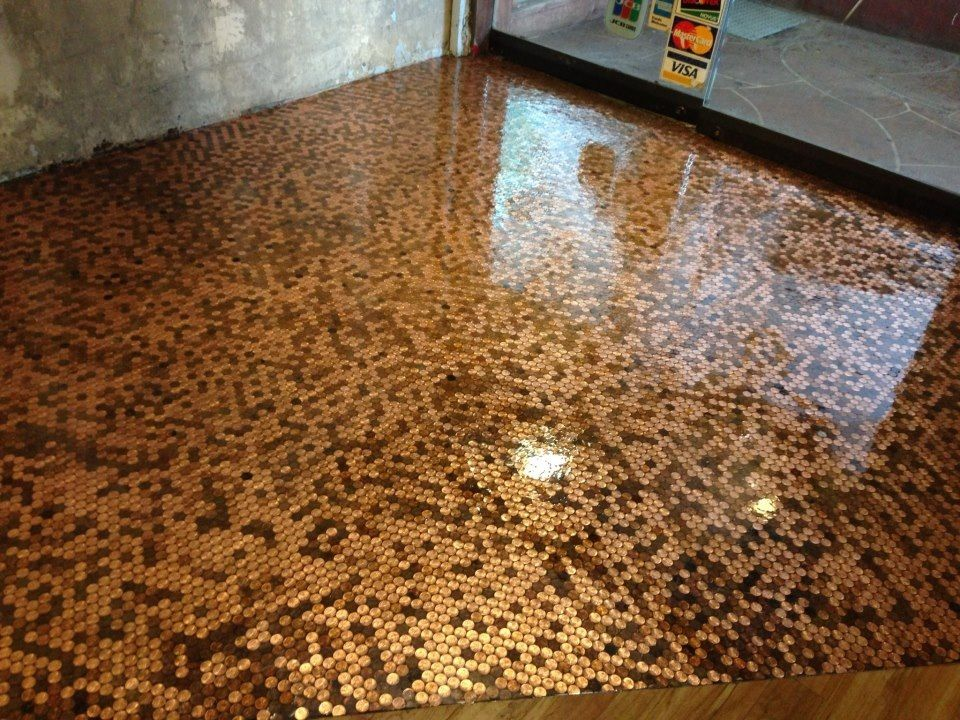 Penny Floor Interior Design Dreams Flooring Home