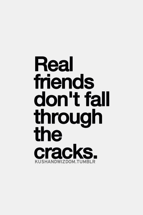 Top Funny Best Friend Quotes collection   relationships   Best