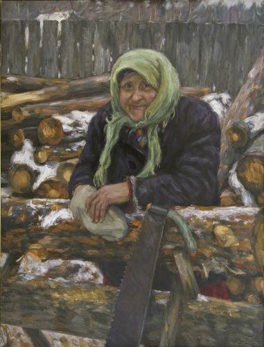 Картинки по запросу Леонид Леонидович Милованов