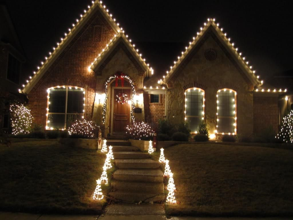 classy christmas decorating ideas classy christmas decorations christmas lights outdoor christmas - Classy Outdoor Christmas Decorations