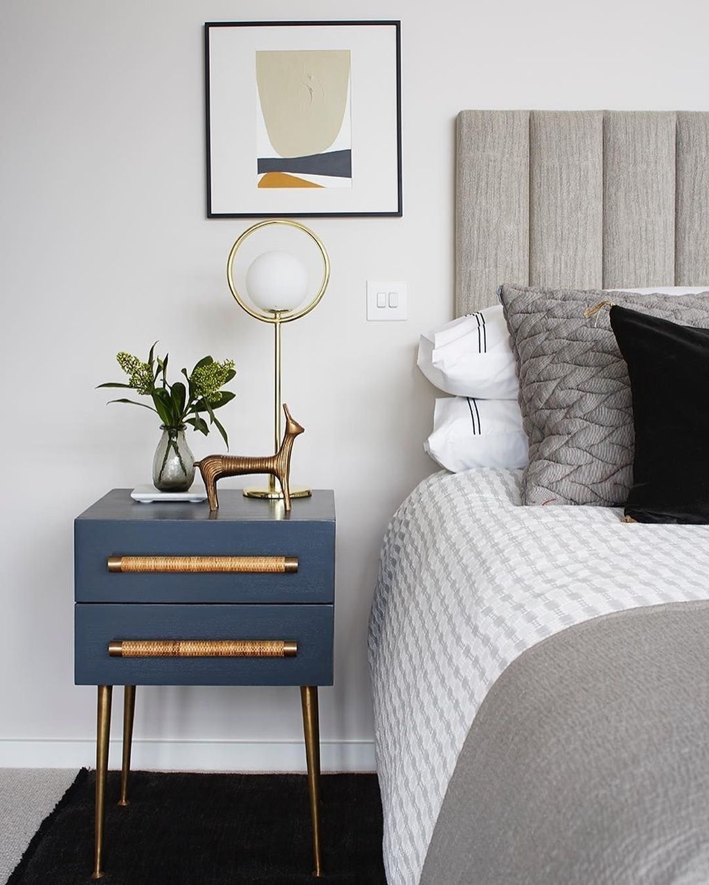 20 Bedroom Chandelier Designs Decorating Ideas: 30+ Pretty Chandelier Lamp Design Ideas For Your Bedroom