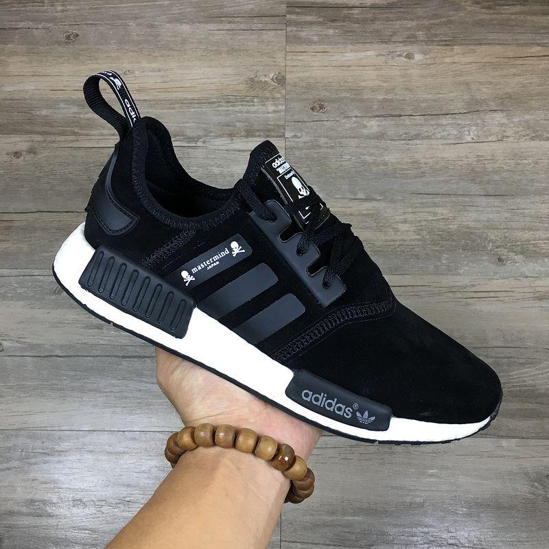 ADIDAS NMD R1 x Mastermind MMJ TUBULAR | Adidas shoes online