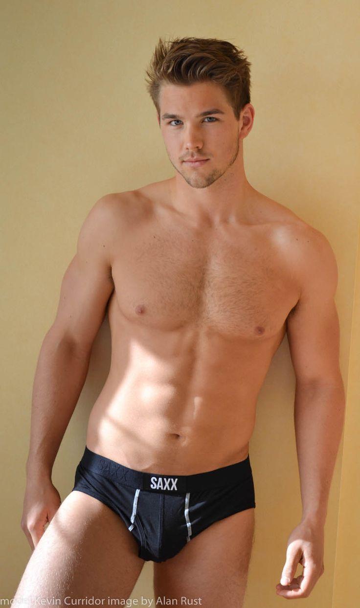 Gay in underwear tumblr