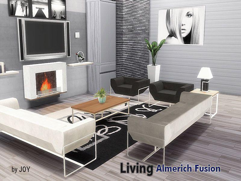 11 Smart Designs Of How To Make 3 Piece Living Room Set Cheap Modern Furniture Living Room Living Room Sets Furniture Living Room Design Modern