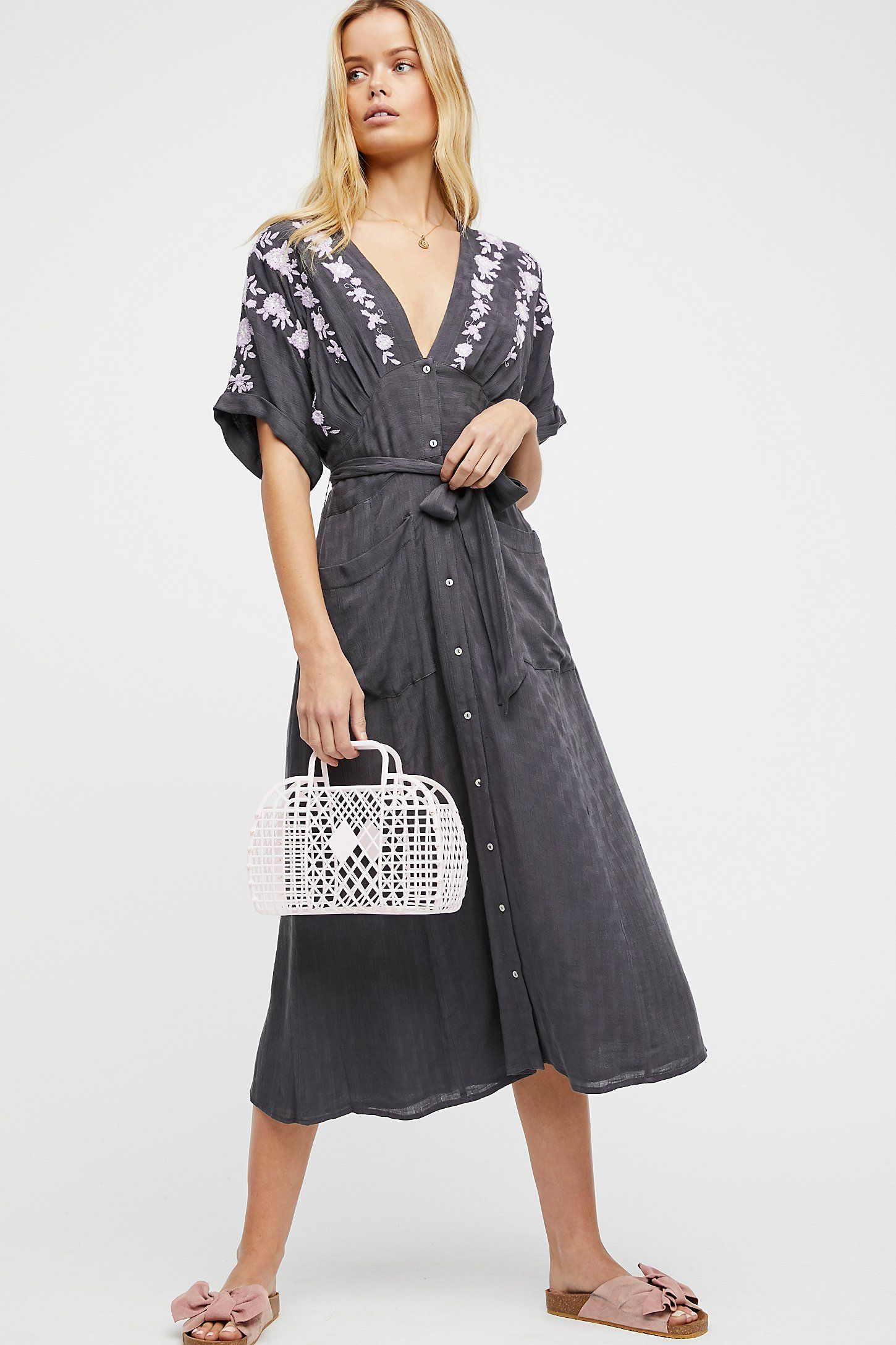 Love to love you midi dress in maxi dresses pinterest