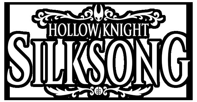Hollow Knight Silksong Hudozhniki