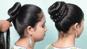 new twisted juda hairstyle || hairstyle for wedding guest || updo hairstyles || new hairstyles #weddingguesthairstyles new twisted juda hairstyle || hairstyle for wedding guest || updo hairst... #weddingguesthairstyles new twisted juda hairstyle || hairstyle for wedding guest || updo hairstyles || new hairstyles #weddingguesthairstyles new twisted juda hairstyle || hairstyle for wedding guest || updo hairst... #hairstylesforweddingguest