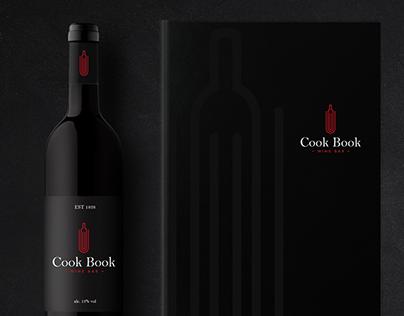 Cook Book Wine Bar