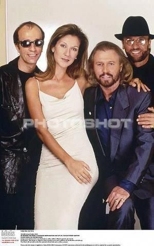Bee Gees Photos 90 Years - BeeGees BR #BeeGees