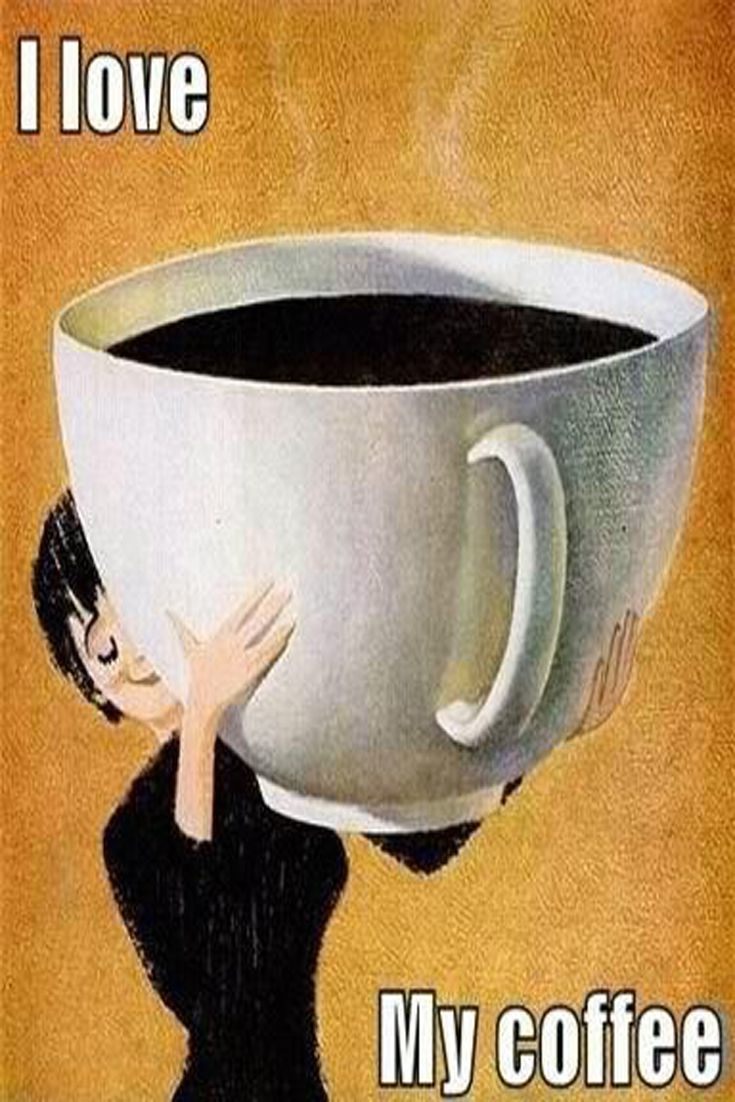 Good Morning The Coffee S Ready Morning Coffee Funny Coffee Humor Coffee Meme