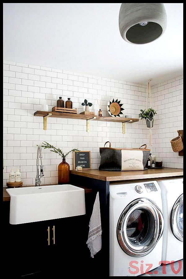 Pretty 038 Practical Laundry Room Storage Pretty 038 Practical Laundry Room Storage Bessie Juarez Save Images Bessie Juarez Obtain excellent ideas onlaundry room storage...