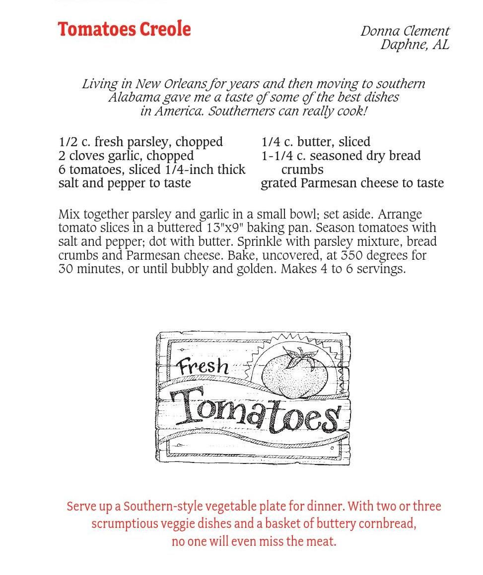 #ClippedOnIssuu from foolproof-family-recipes-myebookshelf