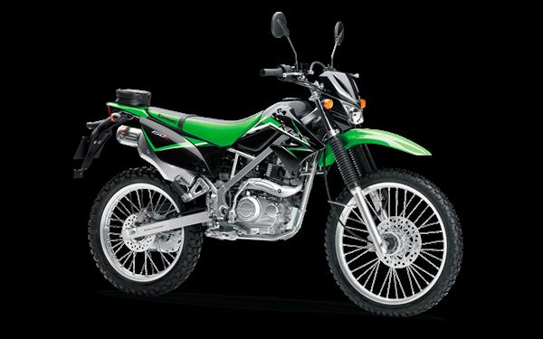 Kawasaki de México