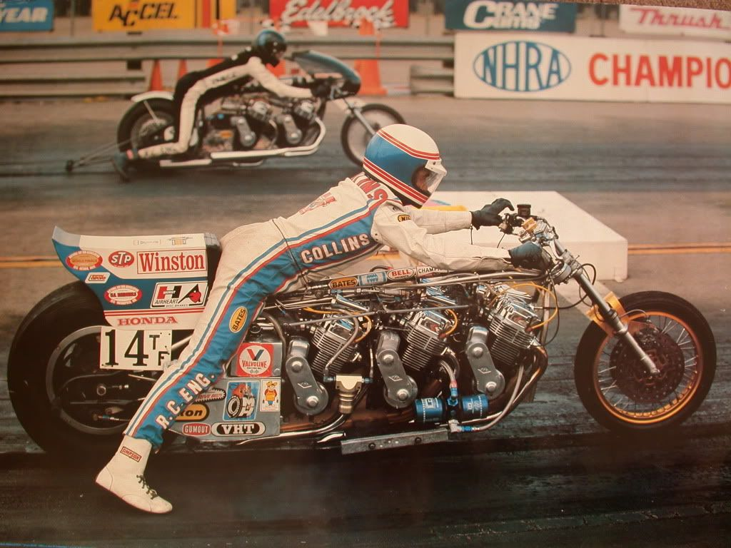 Top Fuel Harley Drag Bikes Image By Erich68 On Photobucket Drag
