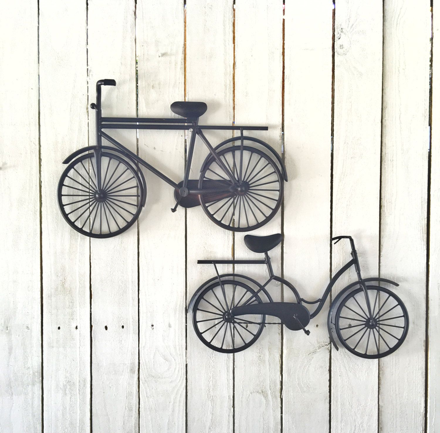 Laundry Room Decor Bicycle Wall Art Metal Kitchen Art Laundry Sign Powder Room Wash Clothes Cyclist Distres Bicycle Wall Art Laundry Room Decor Bicycle Decor