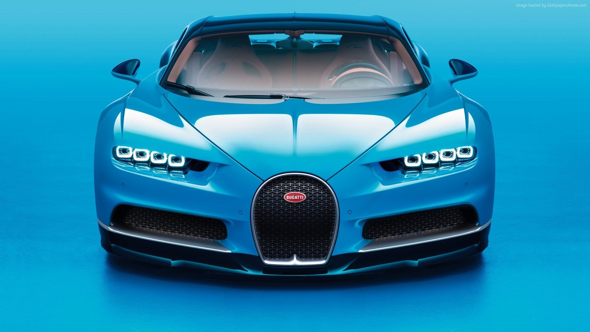 4702ed80f6cc7c34829b82250228ce0e Breathtaking Bugatti Veyron Black Bess Price Cars Trend