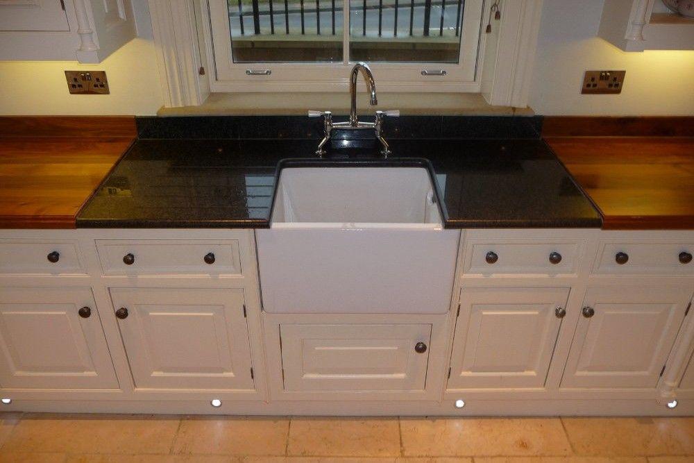Granite And Hardwood Worktops 1 000 667