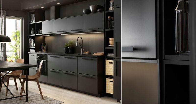 Ikea 2018 facciamo spazio alla tua voglia di cambiare - A Casa di