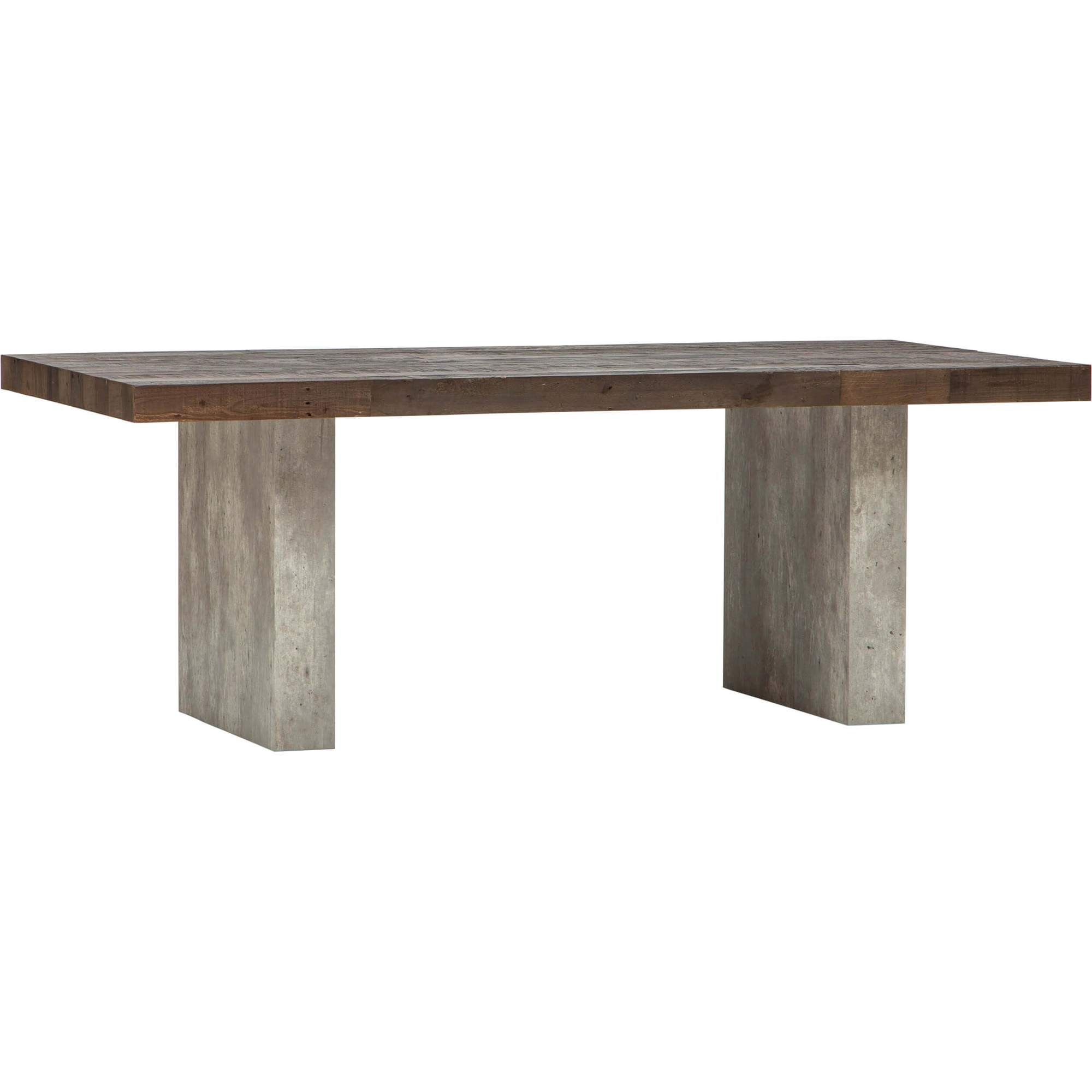 Austin Dining Table Dining Table Modern Dining Table Modern Table
