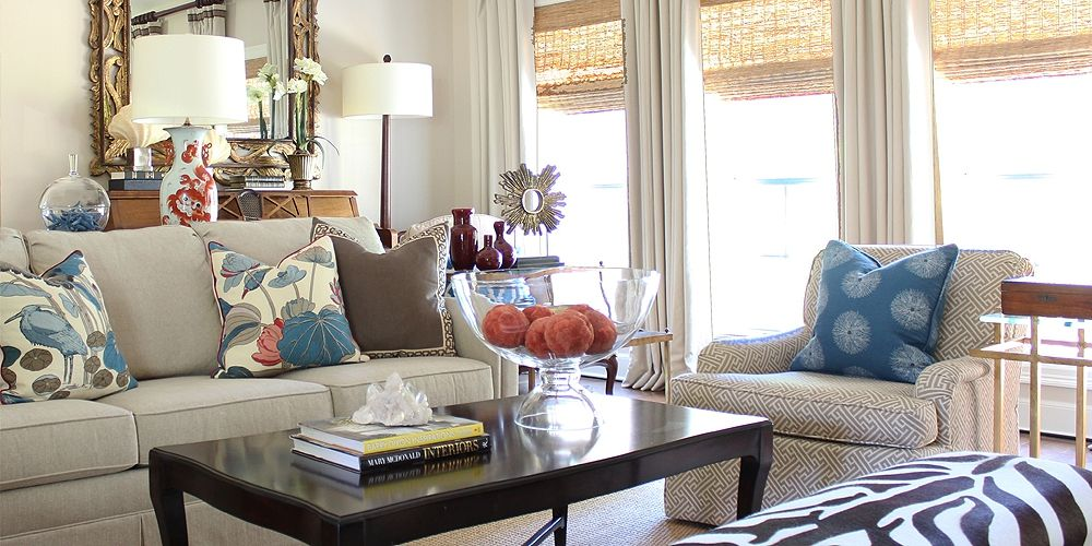 Extited To See Interior Designer Cathy Davin Of Davin Interiors At BOLD  Summit In June! Www.businessofluxurydesign.com/joinus | BOLD Designers |  Pinterest ...