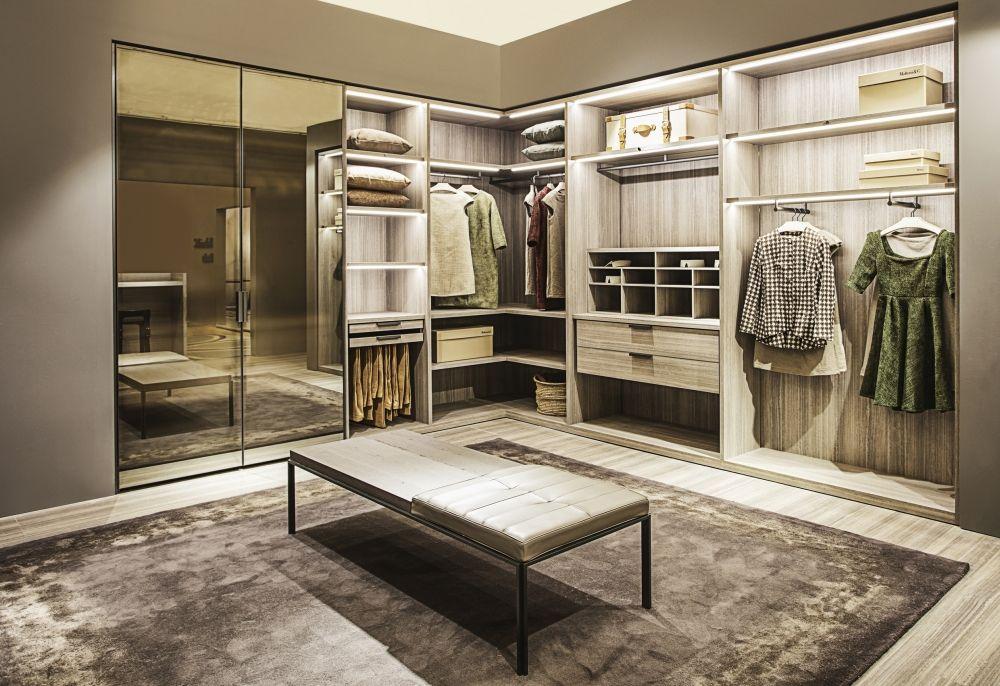 Salone Del Mobile Milano Shanghai Wardrobe Design Shanghai Milano